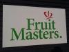 1 bij fruitmasters_800x450