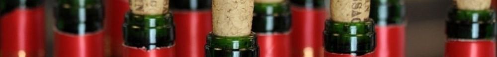 """Bier-, wijn-, en likeurgilde """"Ambrasserie Hulst"""""""